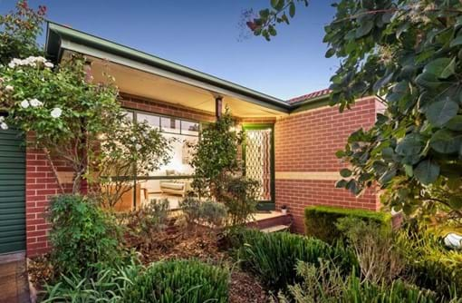 Buyers agents; Buy property Melbourne