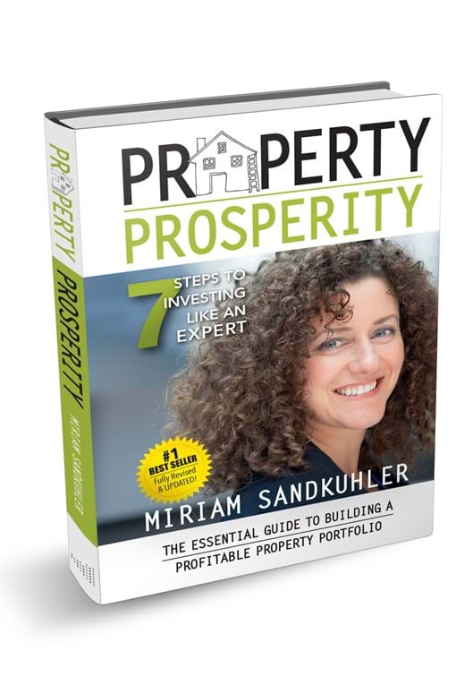 Property Prosperity