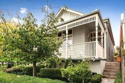 Buyers advocates; Buyers agent in Melbourne & Ascot Vale