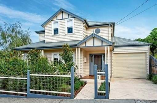 Property Mavens; Property investment Melbourne