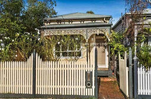 Buyers agents Melbourne & Ascot Vale; Property Mavens