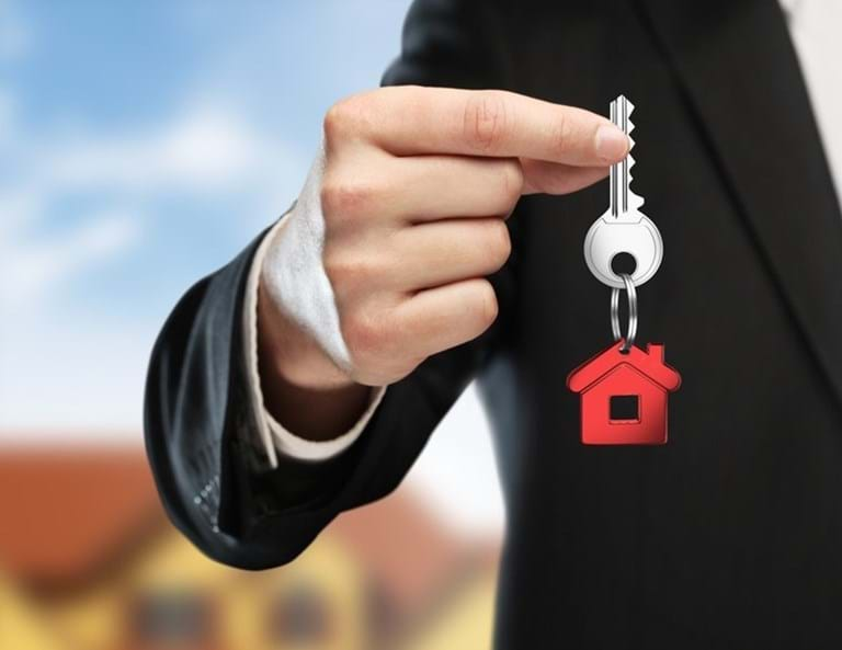 Buyer's Agent Considerations: Understanding Risk