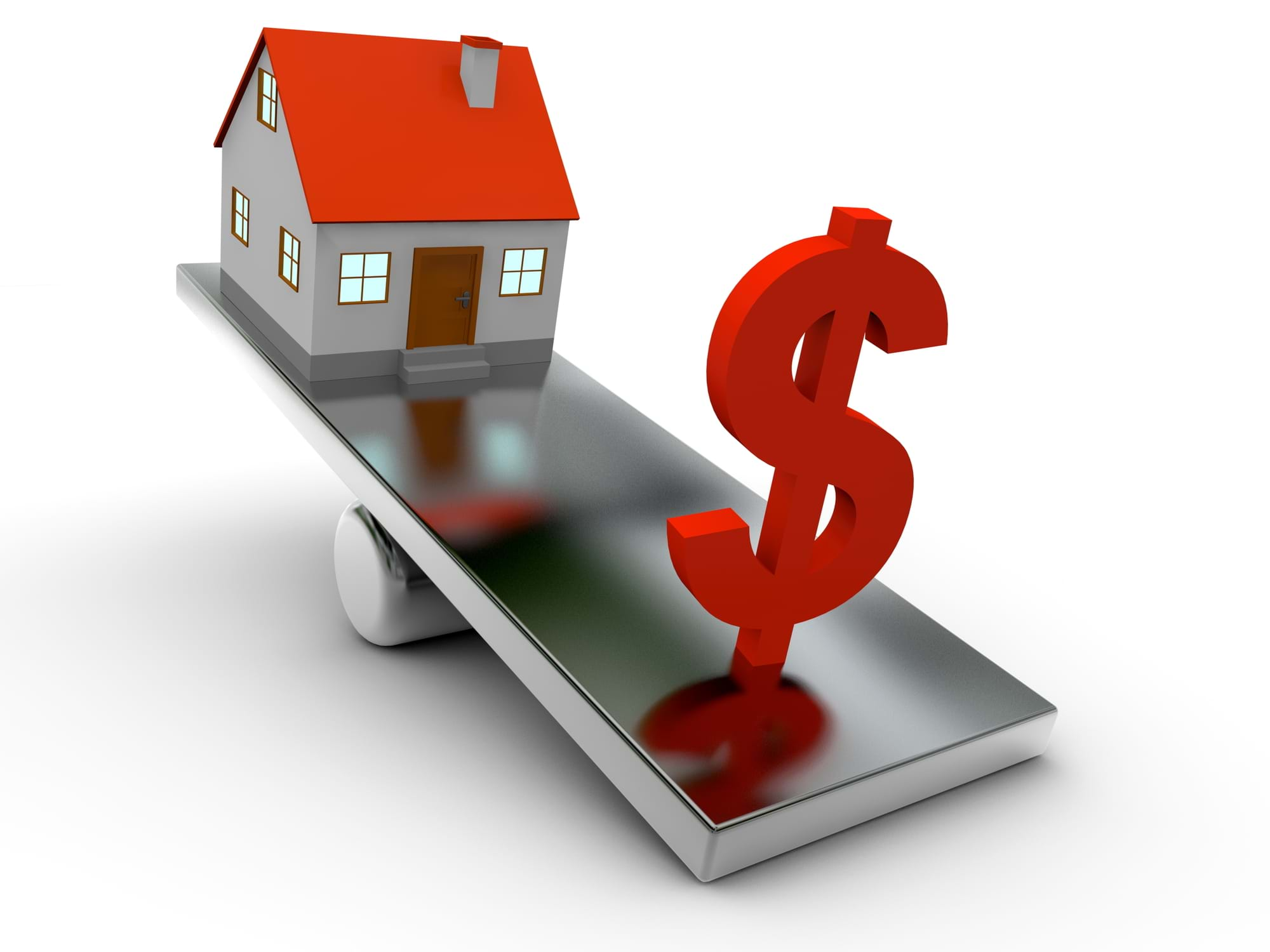 Buying Your First Investment Property in Melbourne?