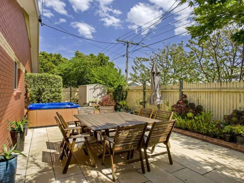 Property Mavens; Buy Property Melbourne