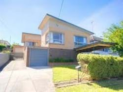 Property Investment Melbourne; Property Mavens