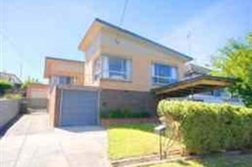 Buyers agent Melbourne; Buyers advocate