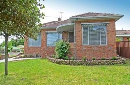 Buy Property Ballarat; Buyers Agent