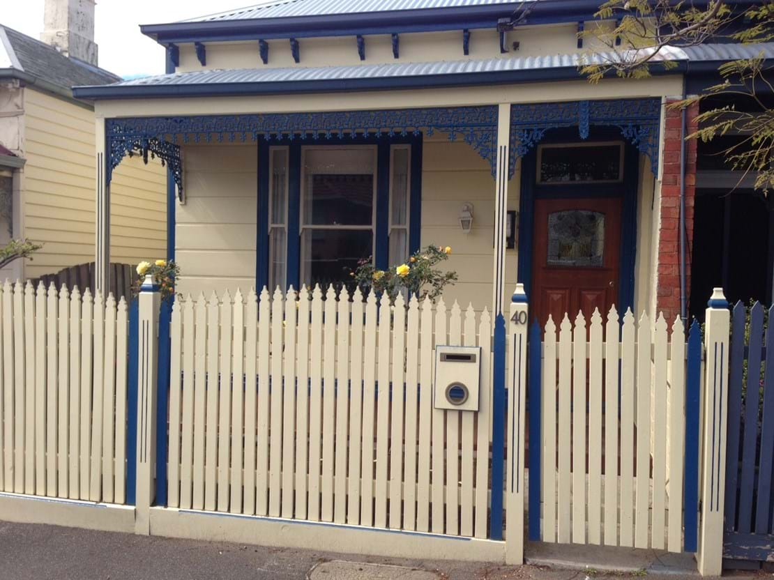 Buyes advocates; Buy property Melbourne