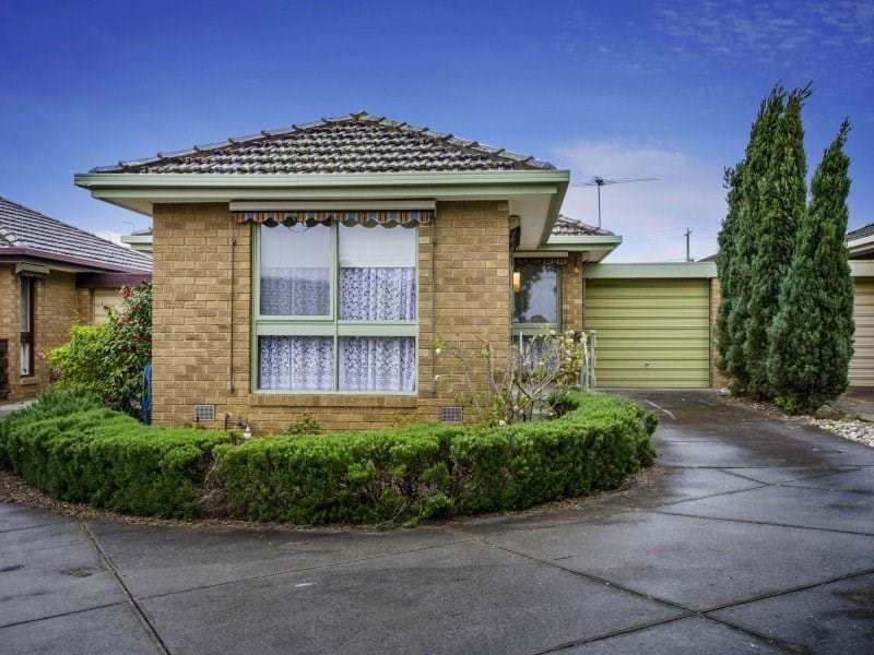 Buy Property Pascoe Vale; Buyers Advocates