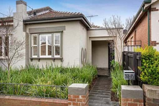 Buy property in Melbourne; Property Mavens; Buyers agents Flemington