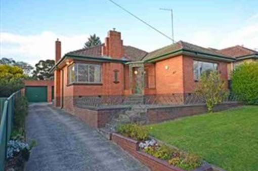 Buyers agents in Melbourne, Buyers agent Ballarat North; Property Mavens