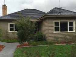 Buy property in Melbourne; Property Mavens