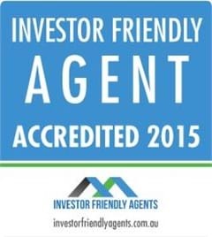 Investor Friendly; Buyers agent Melbourne