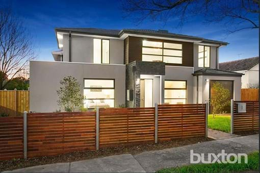Buyers agent, Buyers Advocate Melbourne