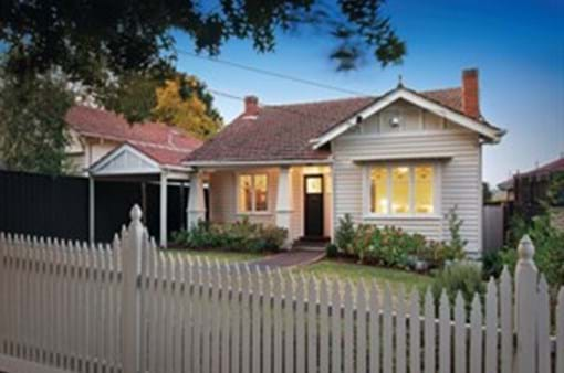 Buyers agent in Melbourne & Malvern East; Buyers advocate