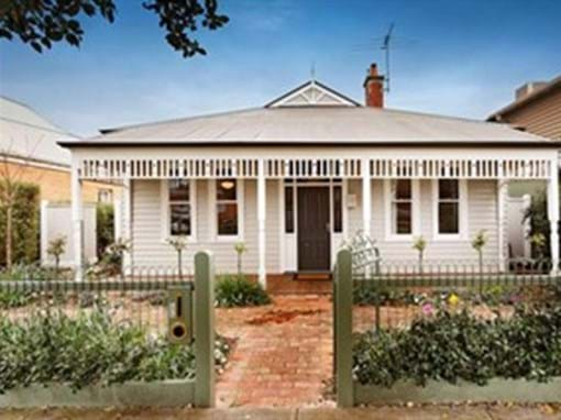 Property Mavens; Buyers agent in Melbourne & Moonee Ponds