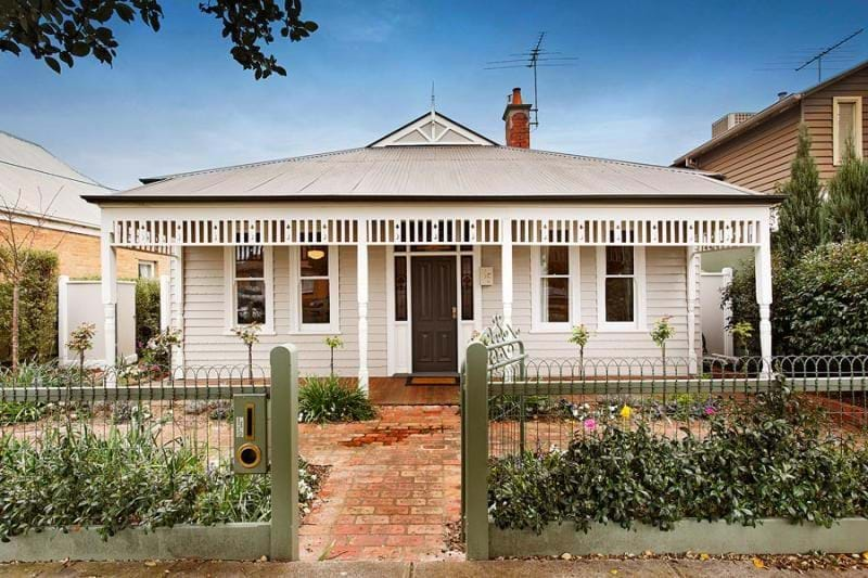Buyer agent; Buy property in Melbourne