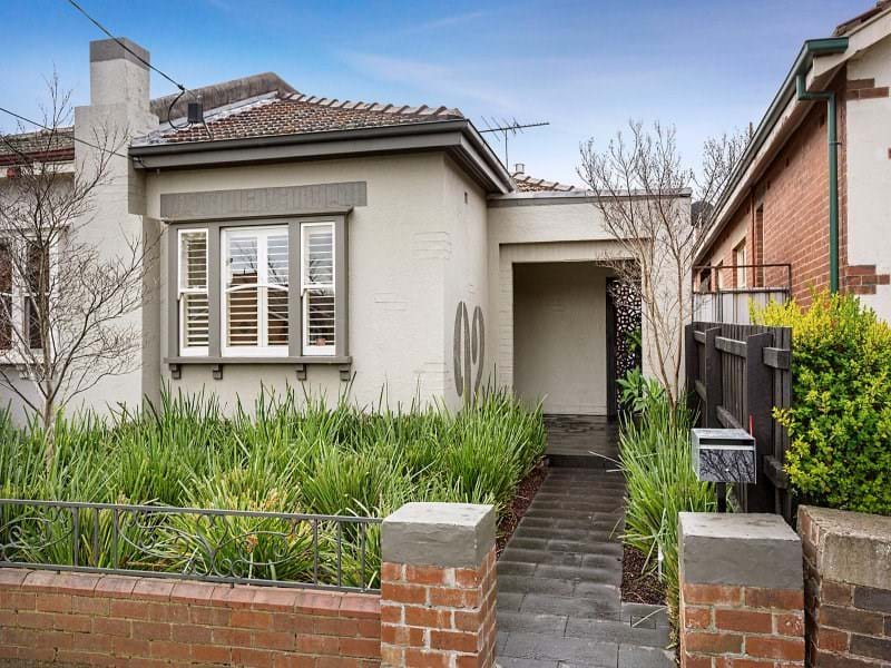 Property Investment Melbourne; Buyers Advocates