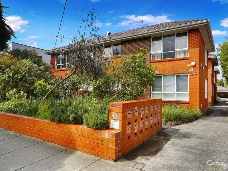 Buyers Agent; Property Investing in Melbourne