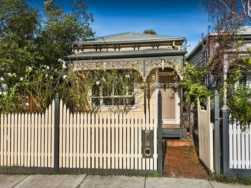 Buyer agent; Property investment in Melbourne