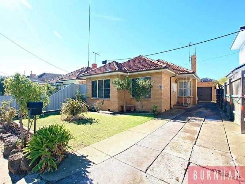 Buyers Advocate; Buy propeprty in Melbourne