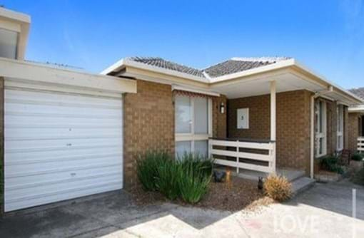 Buy Property Pascoe vale, Buyers agent, Property Mavens