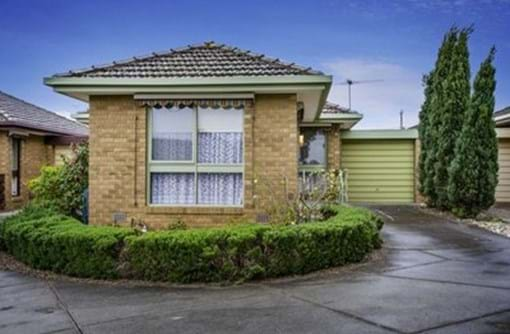 Buyer Agent, Buy property in Melbourne