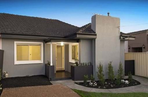 roperty investment Melbourne; Buyers agents in Melbourne & Pascoe Vale