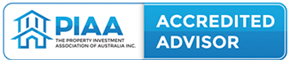 PIAA Property Investment Advisor
