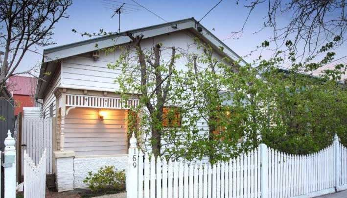 Client's Investment Property; Invest in Property, Buyer agent Melbourne