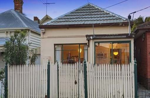 Buyer Agent Yarraville; Buyers Advocate Seddon