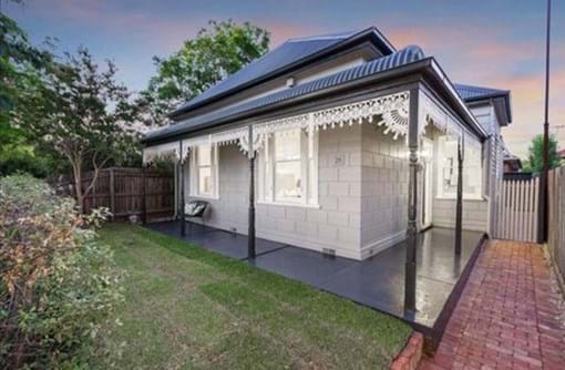 Buy Property Seddon; Buyers Advocate