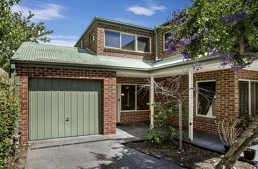 Buyer Property; Buyer Agent Moonee Ponds
