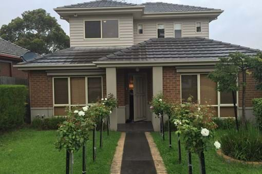Buyers agent; Buy Melbourne Property