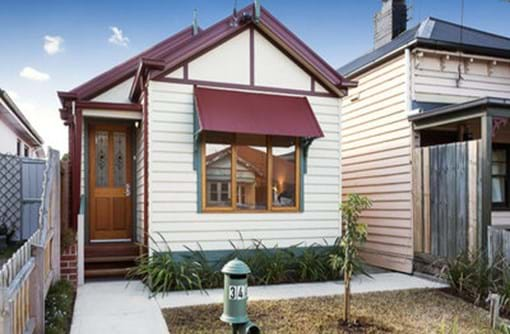 Buy property Thornbury; Buyers Advocate