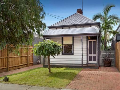 Buyers Agent Melbourne; Buyer Advocate Ascot Vale