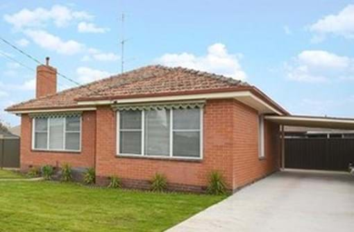 Buy Property Ballarat; Property Mavens; Melbourne Buyers Agency