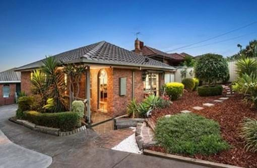 Buyer Property; Buyer Agent Pascoe Vale