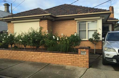Buy property Yarraville, Property Mavens