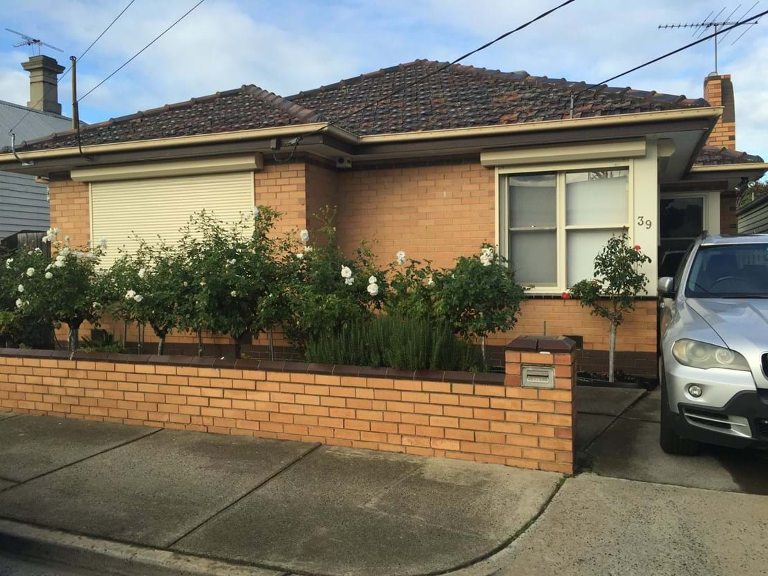 Buyers Agent Melbourne, Buy property Yarraville, Property Mavens