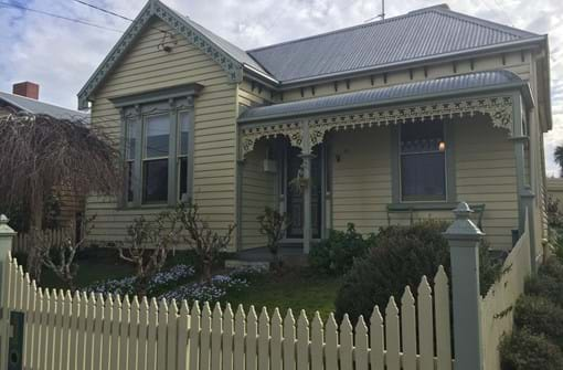 BuyProperty in Ballarat: Buyers Agents Ballarat