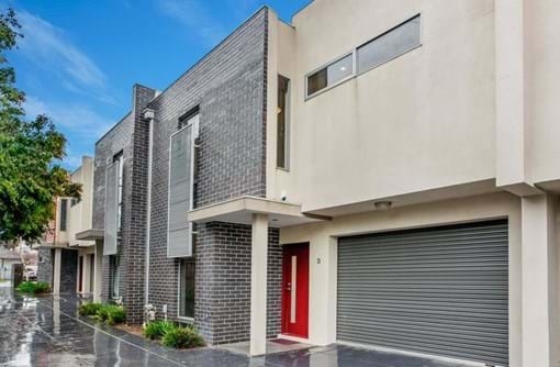 Buy property Maribyrnong; Buyers Advocacy