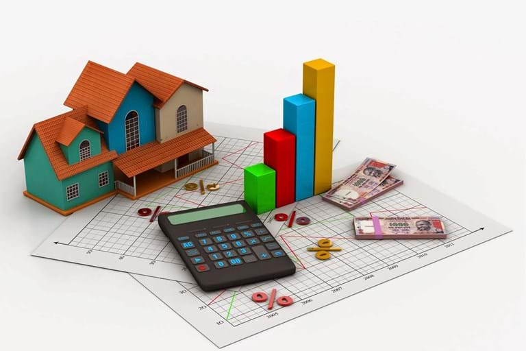 Tax Tips for Investment Property in Melbourne