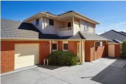 Property investment Melbourne; Buyers agent Thornbury