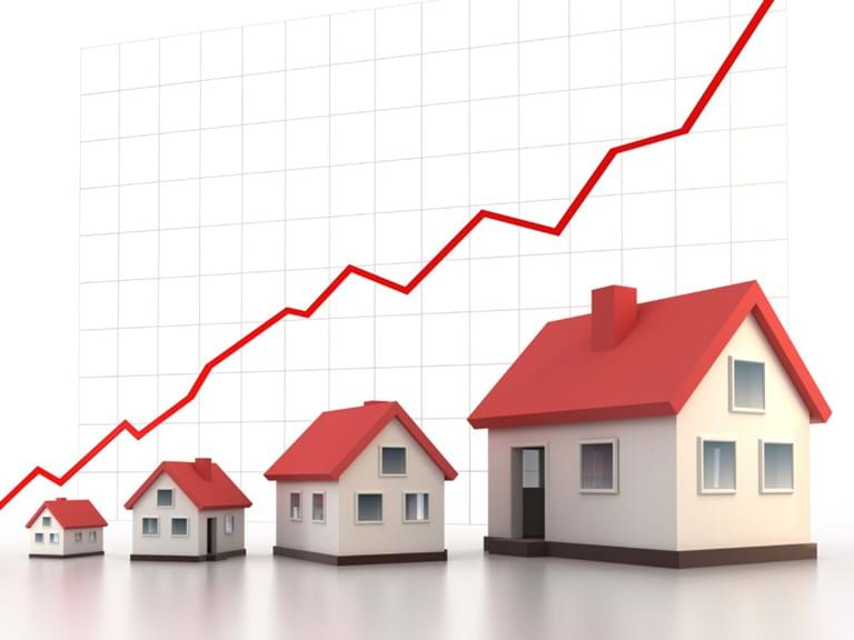 Track Property Values in Melbourne's Real Estate Market