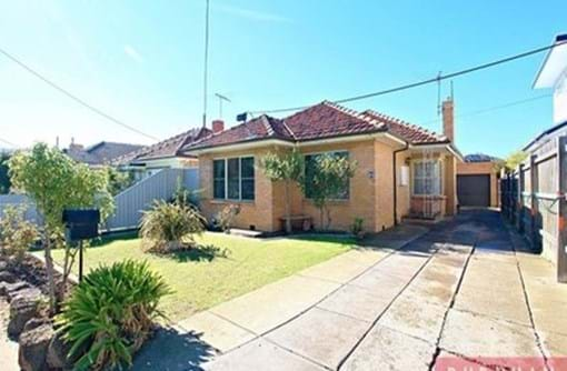 Buyers advocate in West Footscray; Property Mavens