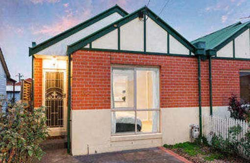 Buyers advocates Melbourne; Buy property Melbourne & West Footscray